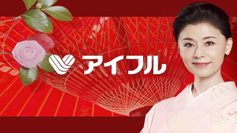 Cm ん に か 愛 そこ ある は 「そこに愛はあるんか?」関西弁CMのメリットとリスク